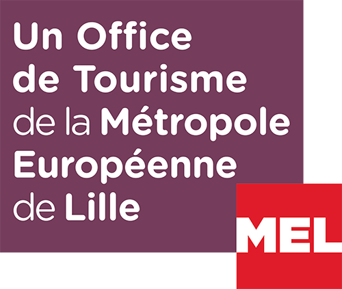 Un Office de tourisme de la MEL
