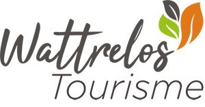 Office de tourisme de Wattrelos