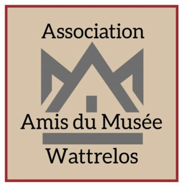 Les Amis du Musée de Wattrelos