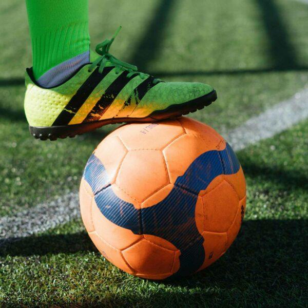 Wattrelos Football Club