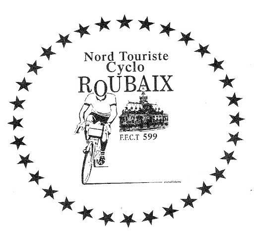 Nord Cyclo Tourisme