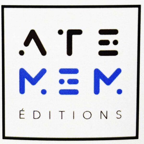ATEMEM